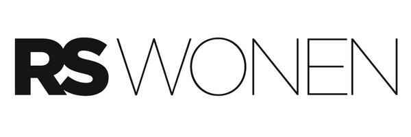Logo RSWonen