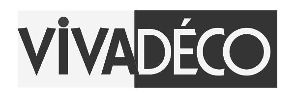 Logo Viva Déco