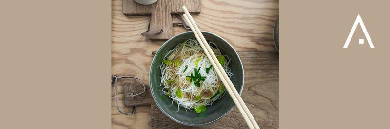 Accessoires culinaires HK Living