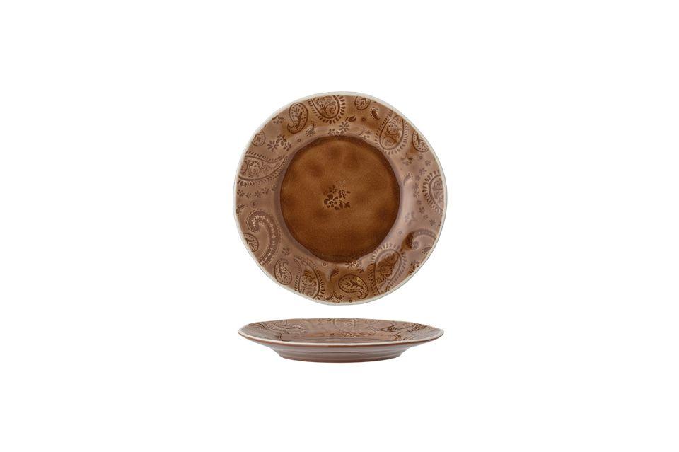 Faites le choix du dépaysement pour votre salle à manger et apportez une touche d\'exotisme à vos