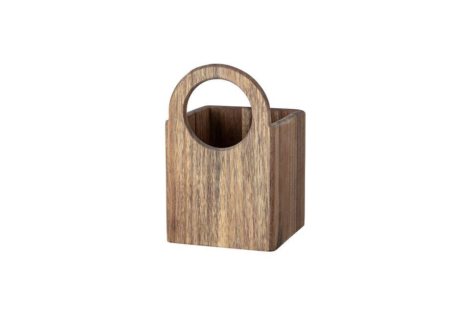 Boîte de rangement Cunel - 4