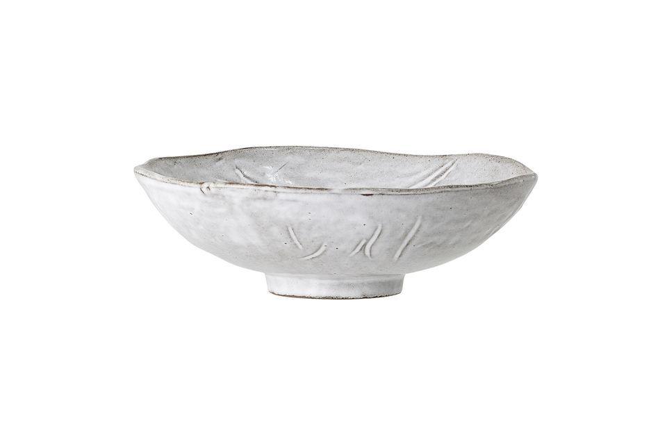 Un bol original qui se fera remarquer sur votre table