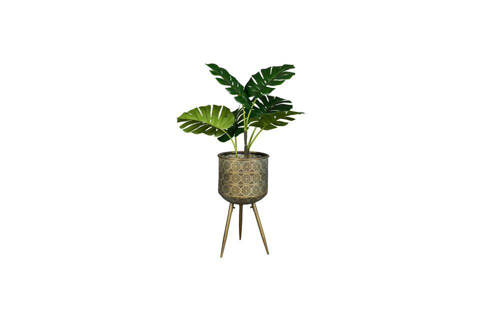 Cache-pot Botanique taille L - 7