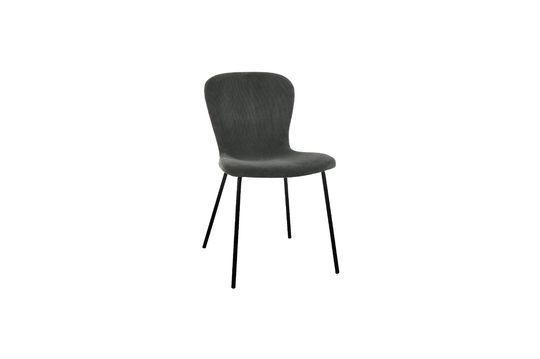 Chaise Daia