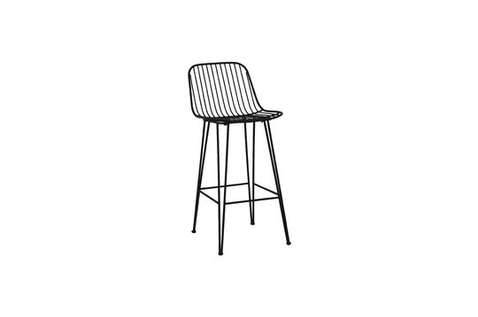Chaise de bar Ombra Détouré