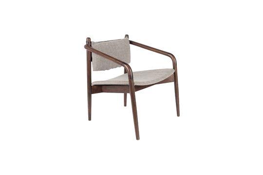 Chaise lounge Torrance Détouré