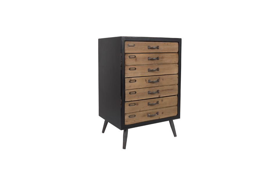 Commode Sol taille L - 12