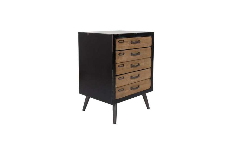 Commode Sol taille M - 8