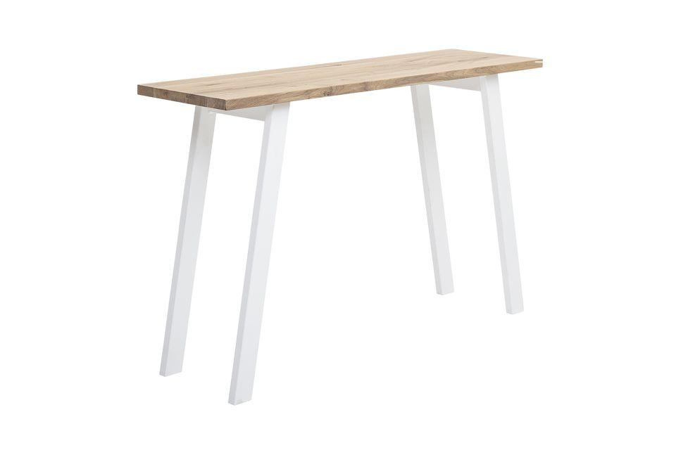 Pourquoi un meuble destiné à M
