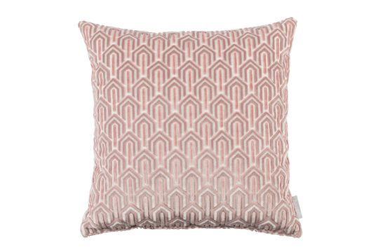 Coussin Beverly Rose