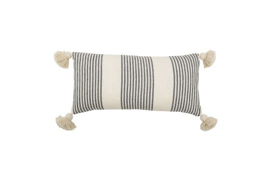 Coussin Bray