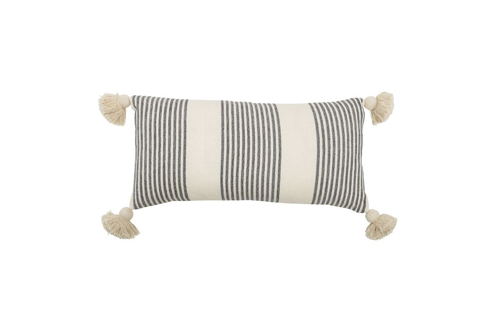 Coussin Bray Bloomingville