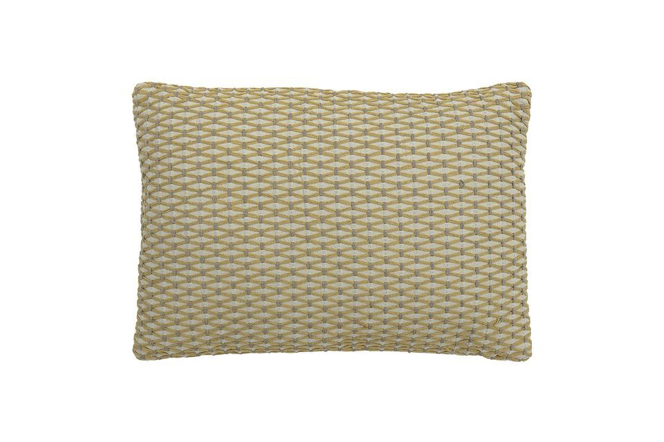 Coussin Lano Bloomingville