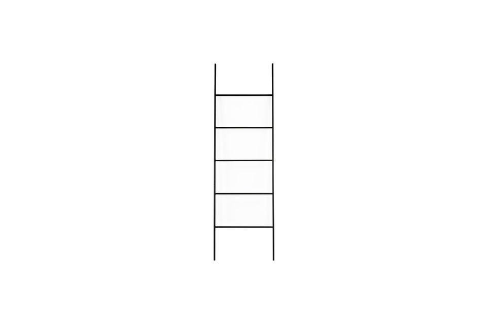 Echelle en métal Stairway Pomax