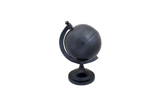 Globe Miles taille M Détouré