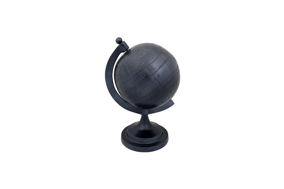 Globe Miles taille M Dutch Bone