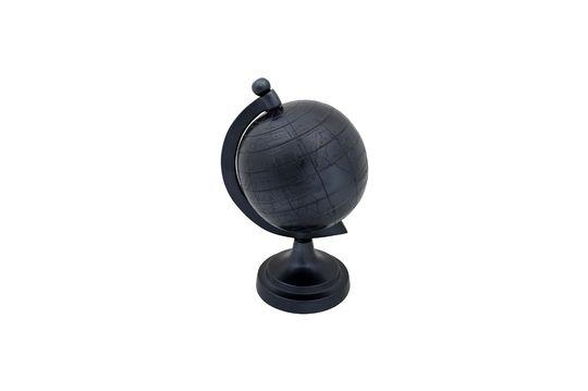 Globe Miles taille S Détouré