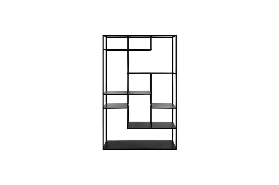 L\'étagère Eszential