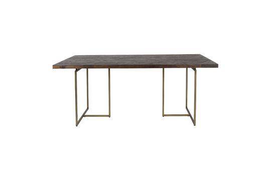 Grande Table Class Détouré