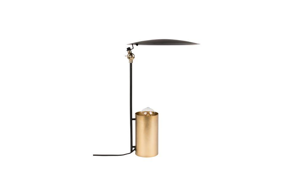 Lampe de bureau Julius - 8