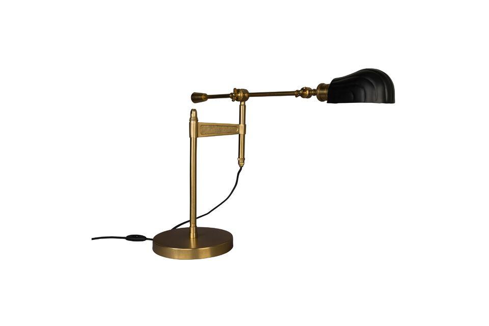 Lampe de bureau Lily - 7