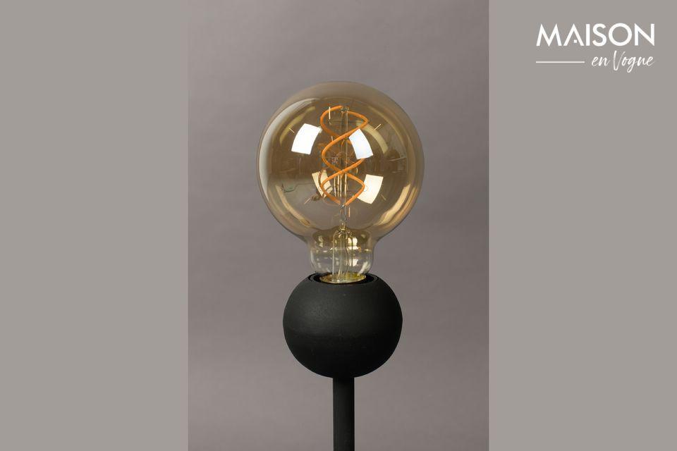 Lampe de bureau Loyd - 5