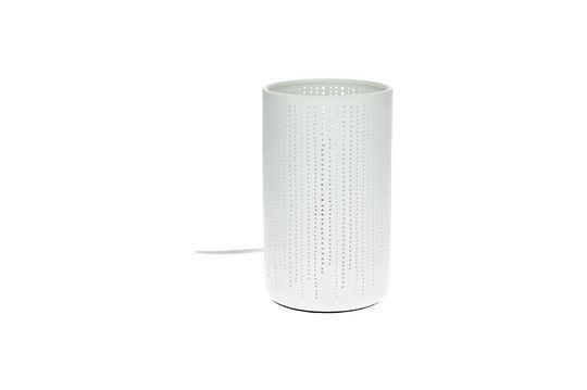Lampe de table Dots
