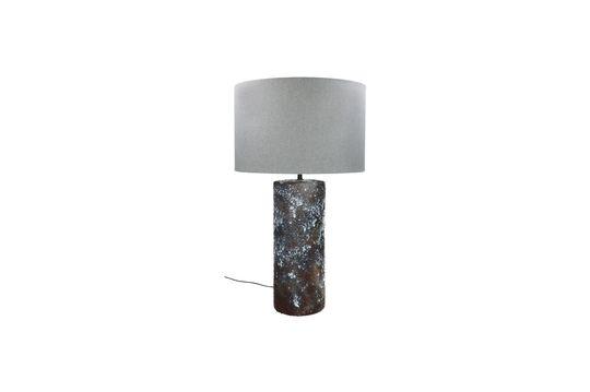 Lampe de table Groove