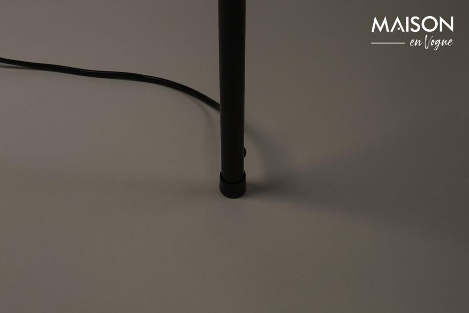Lampe de table Woodland - 6