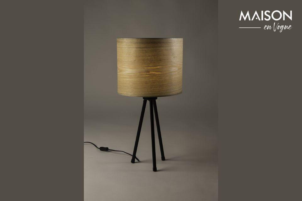 Lampe de table Woodland - 8