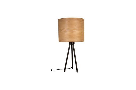 Lampe de table Woodland Détouré
