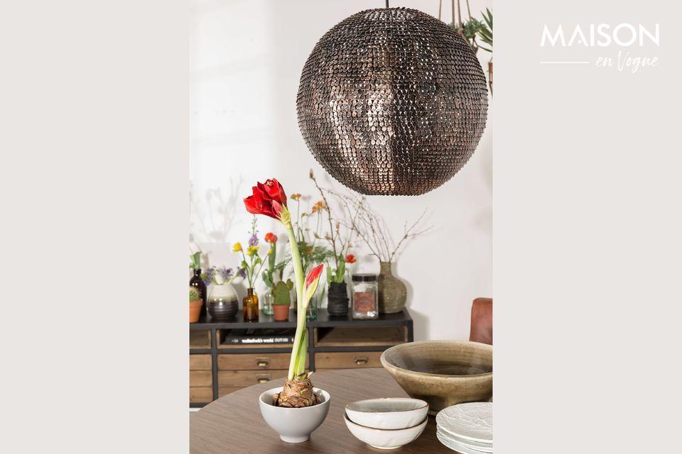 Les articles luminaires jouent un rôle central dans la décoration d\'un intérieur et