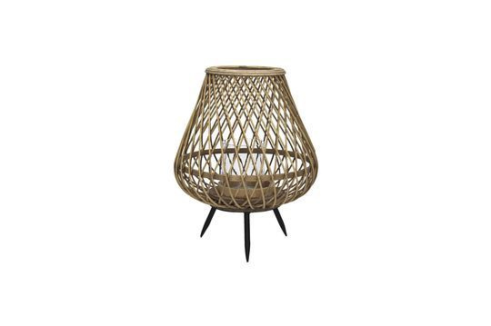 Lanterne Tao Détouré