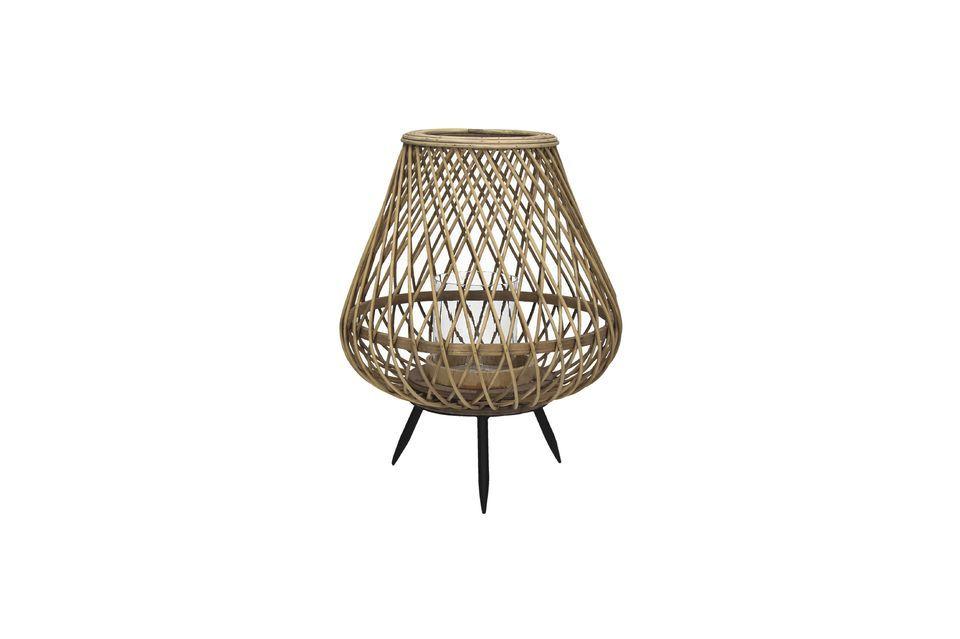 Lanterne Tao