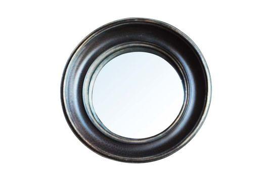 Miroir convexe Charpey Détouré