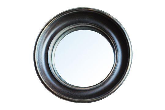 Miroir convexe Charpey