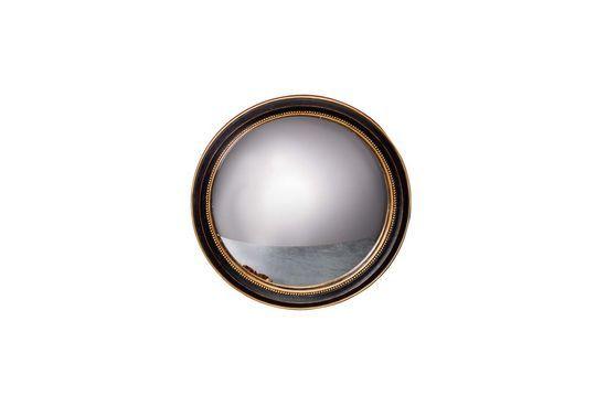Miroir convexe Mirabeau Détouré
