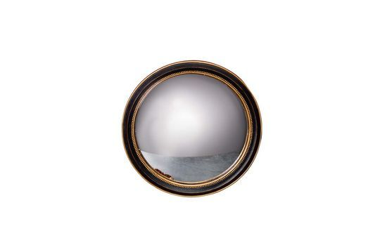 Miroir convexe Mirabeau