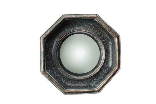 Miroir convexe Ormenans Détouré