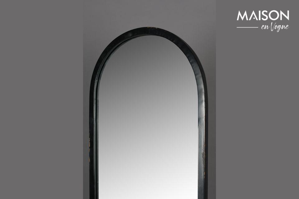 Miroir Gubo - 4