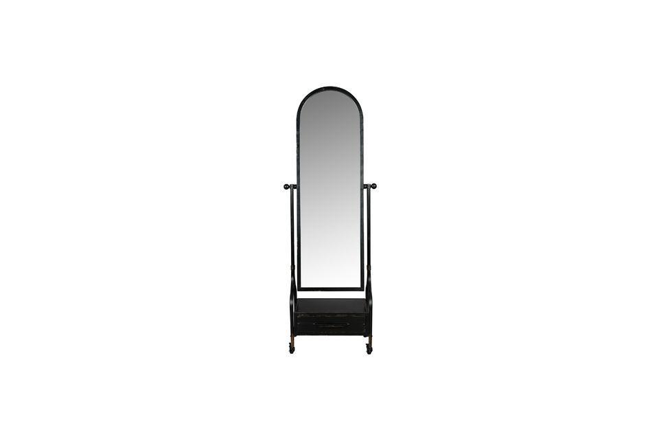 Miroir Gubo - 5