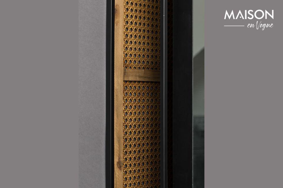 Miroir Langres taille L - 4