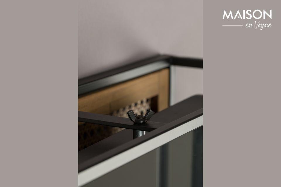 Miroir Langres taille L - 6