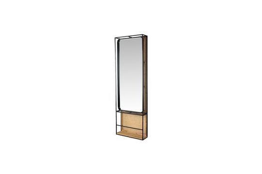 Miroir Langres taille L Détouré