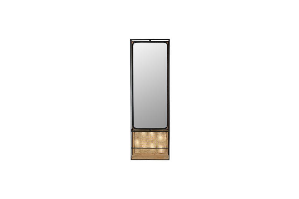 Miroir Langres taille L - 7