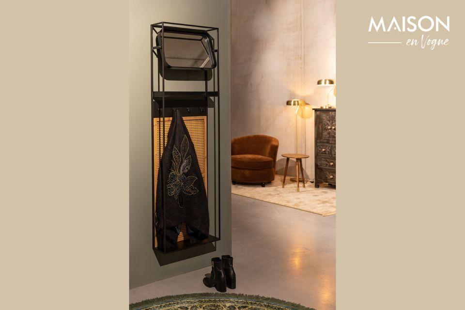 Miroir Langres taille M
