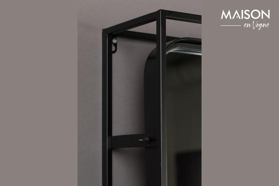 Miroir Langres taille M - 4