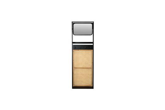 Miroir Langres taille M Détouré