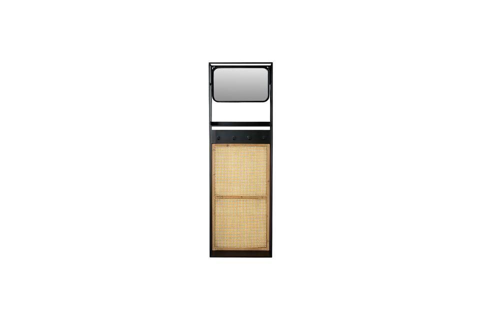 Miroir Langres taille M - 5