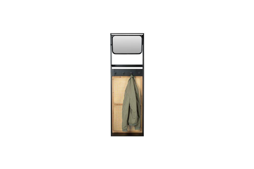 Miroir Langres taille M - 7